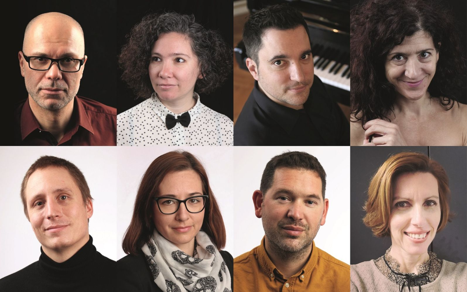 Izborom Filipa Faka za ravnatelja Opere kompletiran tim koji će voditi riječki HNK sljedeće 4 godine