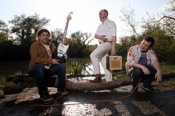 Adio galioti – novi singl Mayalesa i najava promocije albuma