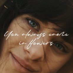 You Always Came in Flowers – The Gentleman objavio novi singl i videospot
