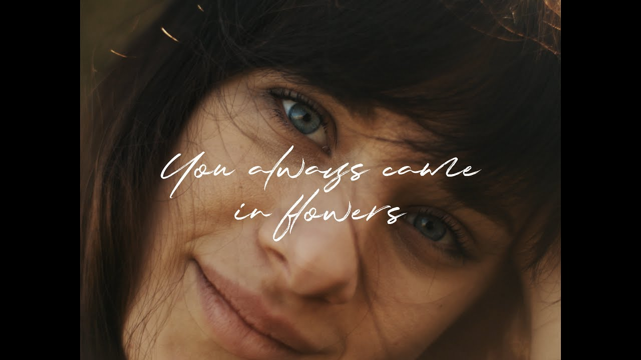 You Always Came in Flowers – The Gentleman objavio novi singl i videospot