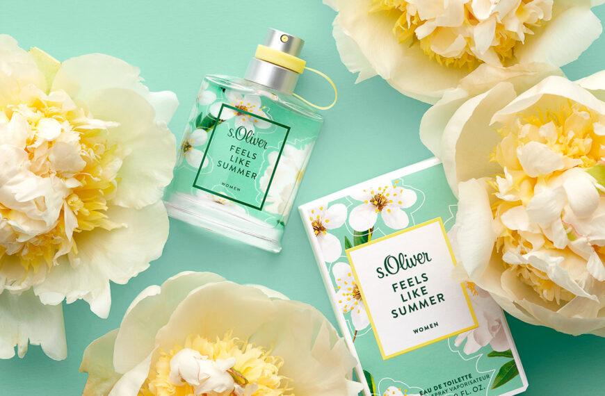 Predivan miris ljeta na koži koji će vas oduševiti