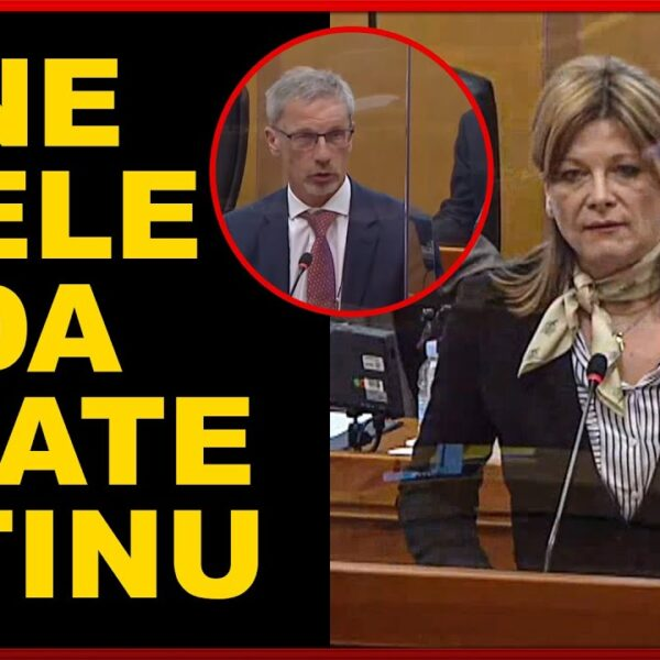 Vidović Krišto ne prestaje razotkrivati – na redu guverner HNB-a