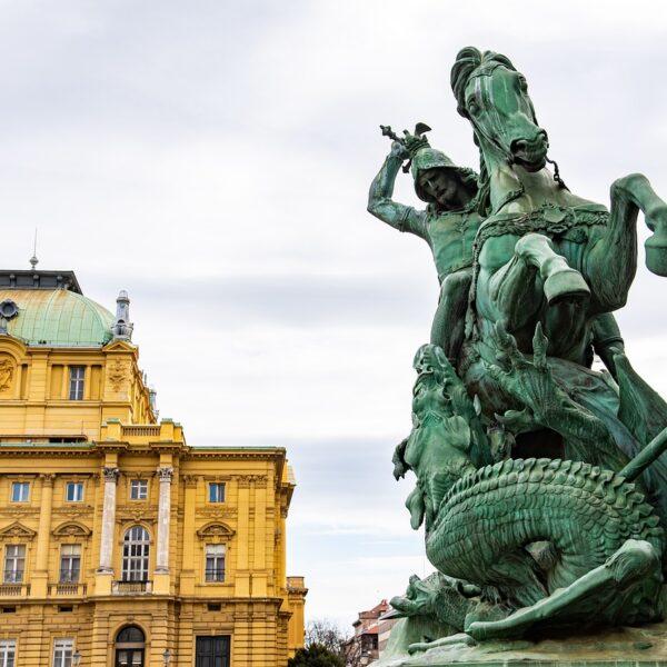 Je li Bandić imao demokratski izborni legitimitet za vladanje Zagrebom?