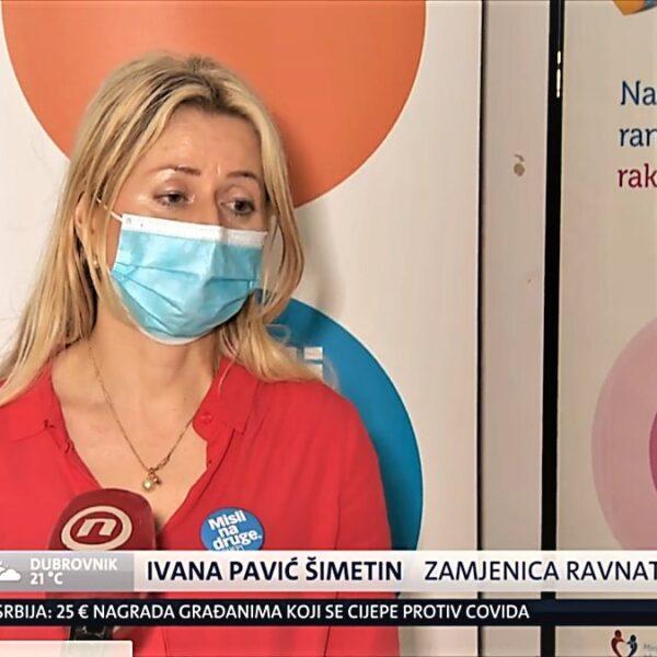 Miki epidemiolog, sindikati, svinjske polovice, Marica Hrdalo i nadobudni Tomo