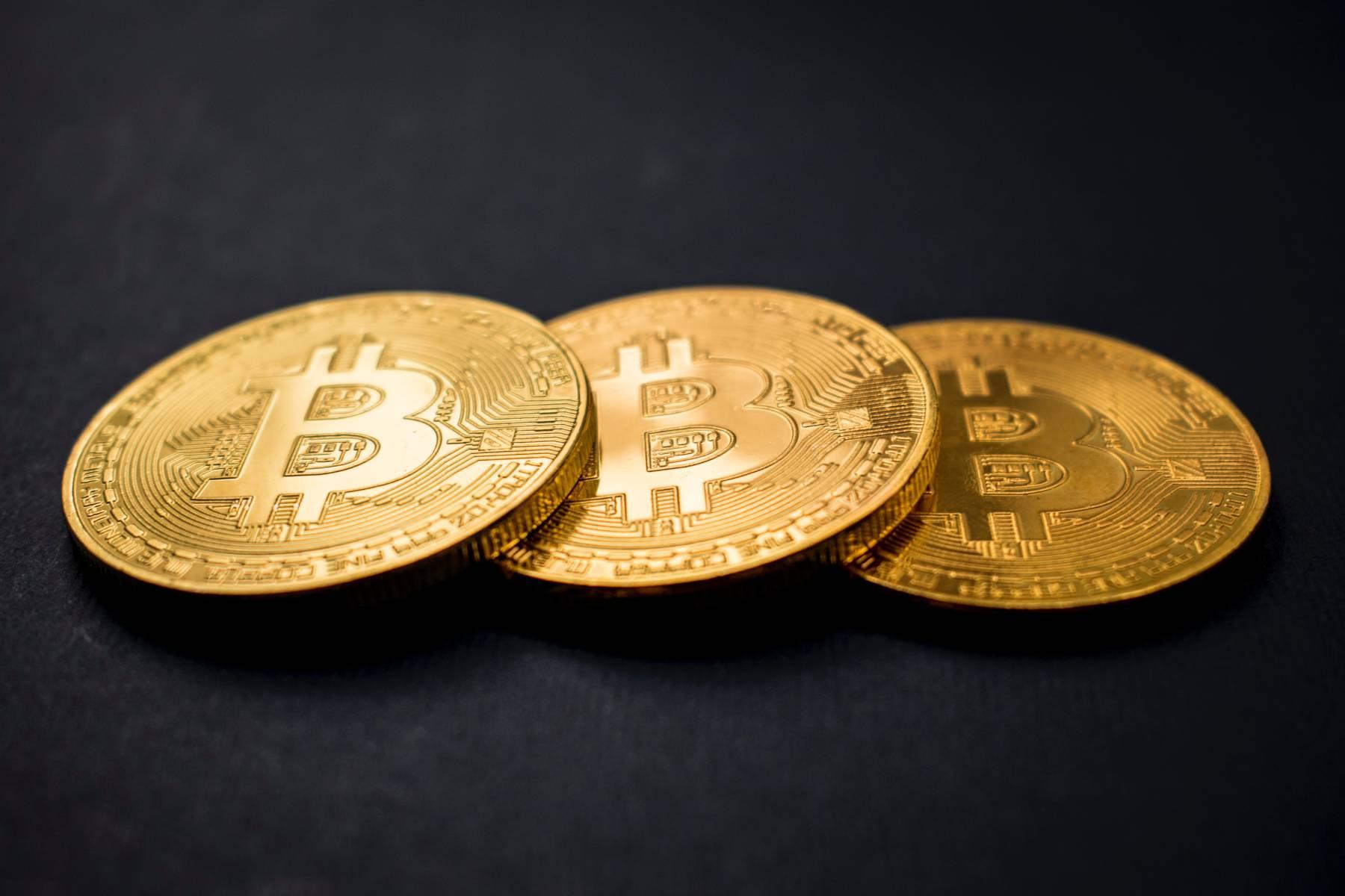 Tehničko sveučilište u Beču razvilo protokol za sigurnije transakcije kriptovalutama