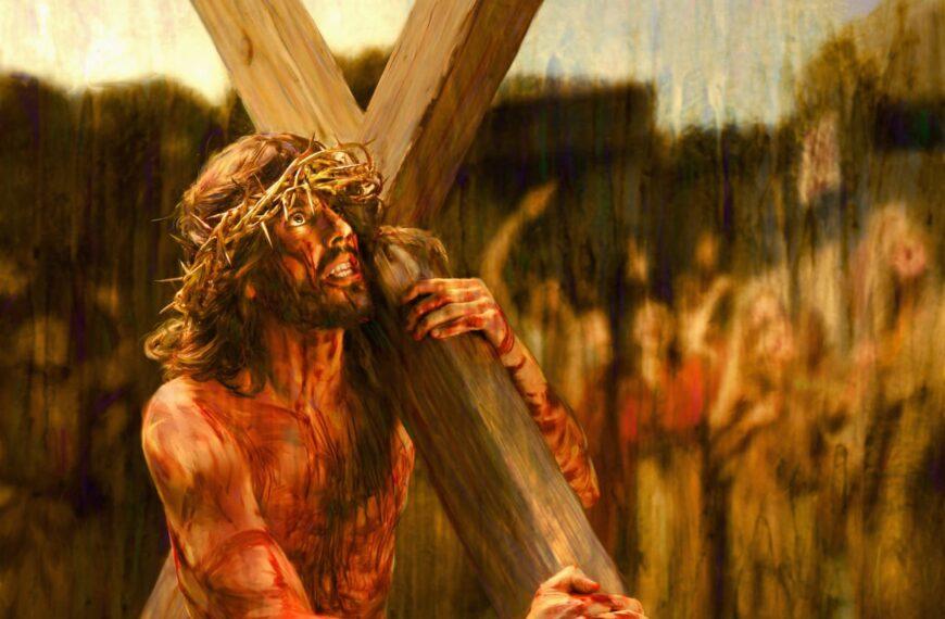 TRI PJESME IZ ZBIRKE POEZIJE: ČOVJEK I BOG IZ NAZARETA