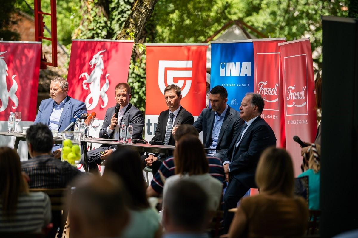 Croatia Open u Umagu