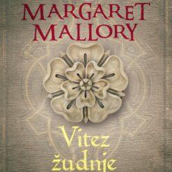 Prvi roman iz serijala Svi kraljevi ljudi