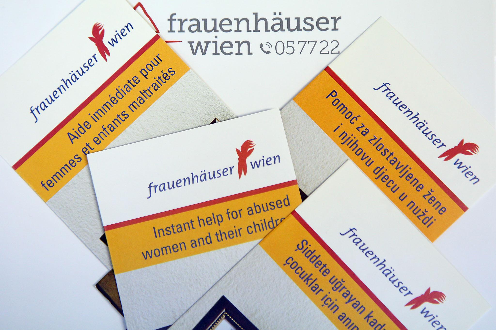 Austrijska prijestolnica ulaže u borbu protiv nasilja