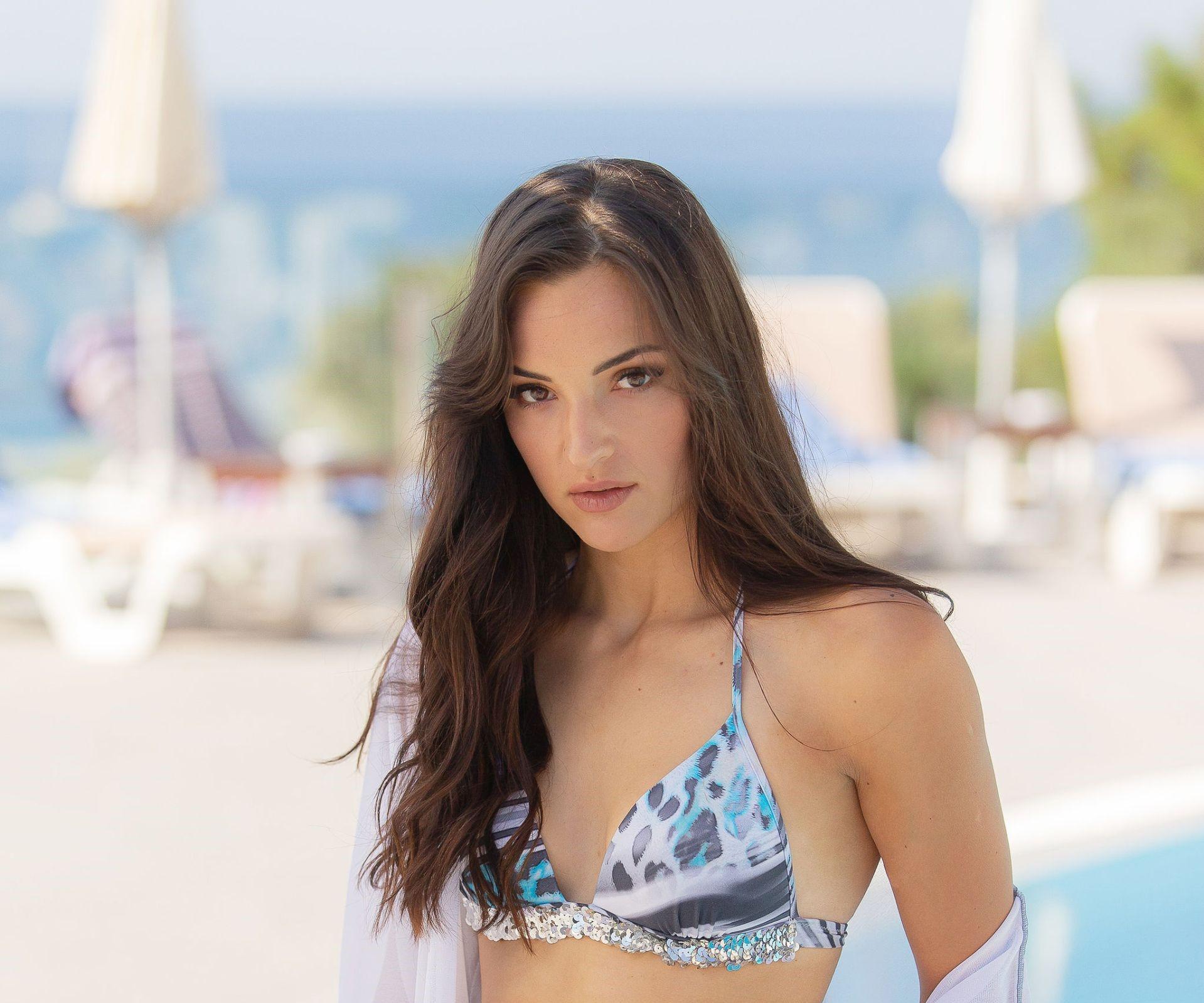 Počeo izbor za Miss Universe Hrvatske – koja je najljepša?