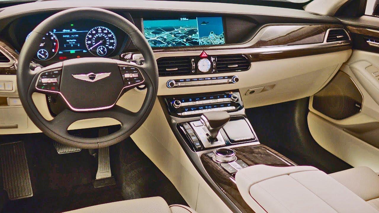 7 najboljih luksuznih limuzina 2021