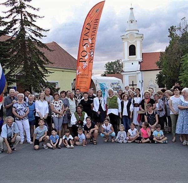 12. međunarodni književni susreti u Koljnofu