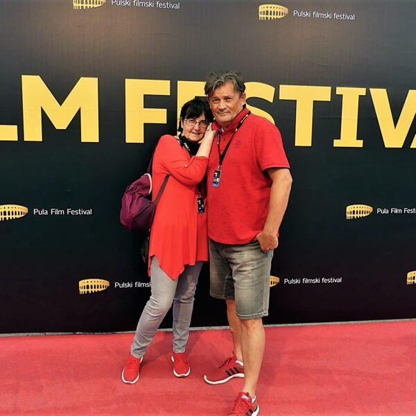 U obilasku Pulskog filmskog festivala