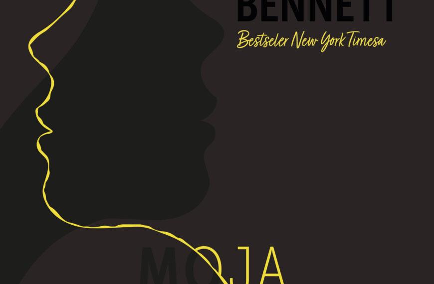 Najbolji roman 2020. godine koji je oduševio i Baracka Obamu