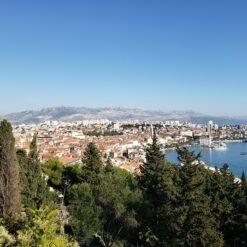 Nužne epidemiološke mjere za regiju Jadran
