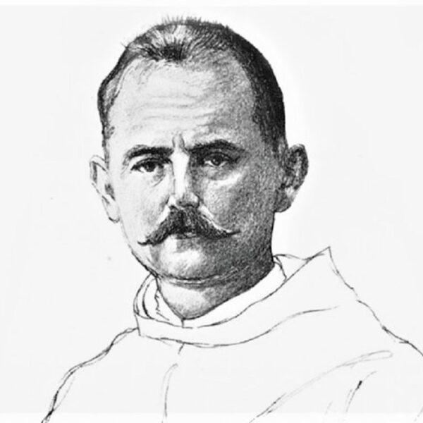 Fra Didak Buntić – natječaj Franjevačkog muzeja i galerije Široki Brijeg