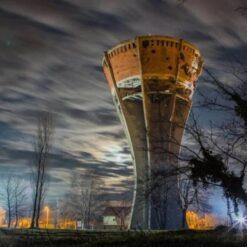 Program obilježavanja 30. obljetnice Bitke za Vukovar