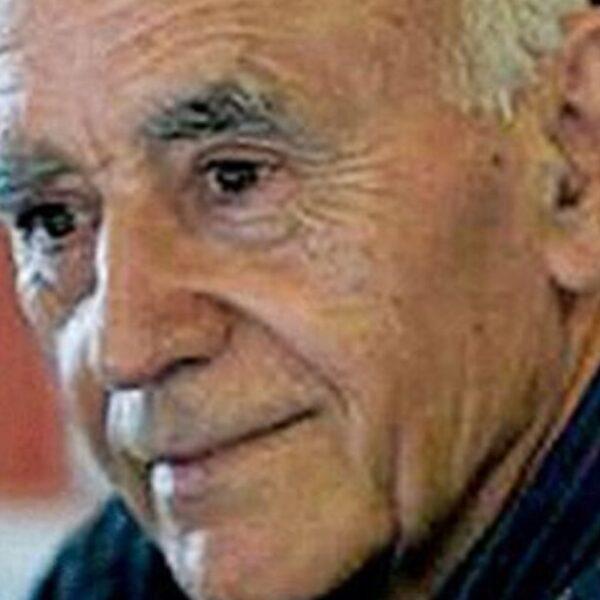Preminuo Anđelko Vuletić, hrvatski i bosanskohercegovački književnik