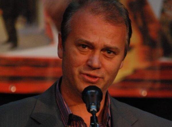 Književna nagrada Predrag Matvejević za makedonskog pjesnika Borčeta Panova