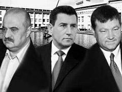 Haag – Gotovina proglašen krivim, 24 godine zatvora, Markaču 18, Čermak oslobođen!