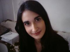 Nestala sedamnaestogodišnja Antonia Bilić na području Drniša