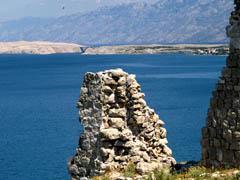 Ljudi su ovdje živjeli 6-7 tisuća godina prije Krista (3)