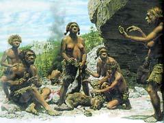 Otapanje leda prije 10.000 godina (8)