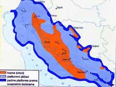 Veliko Rujno važno središte u pretpovijesnom razdoblju (10)