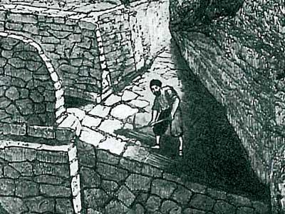Pogovor (2) – Krajnje je vrijeme da počnemo vjerovati šestaru