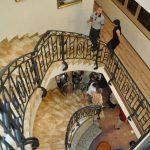 hotel Puntijar-Zagreb-otvorenje 29