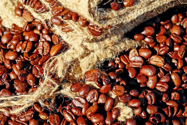 Tri kave dnevno više koriste nego štete zdravlju