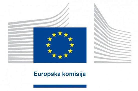 Vijesti Europske komisije 10. siječnja 2018.
