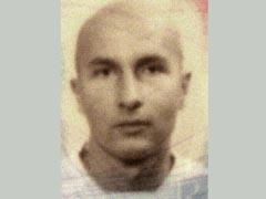 Alajbeg Ivan