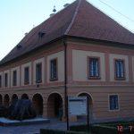 muzej turopolja
