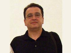 Adamović Dubravko