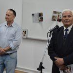 Izložba Anđelko Brkić Galerija Sunce 2017 25