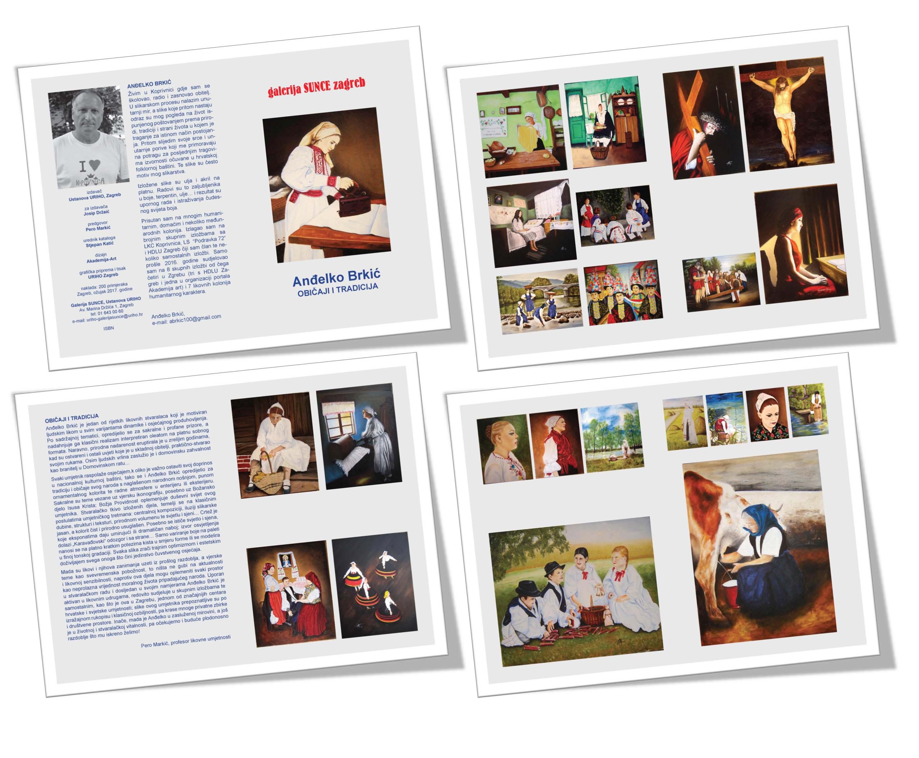andjelko brkic katalog 1