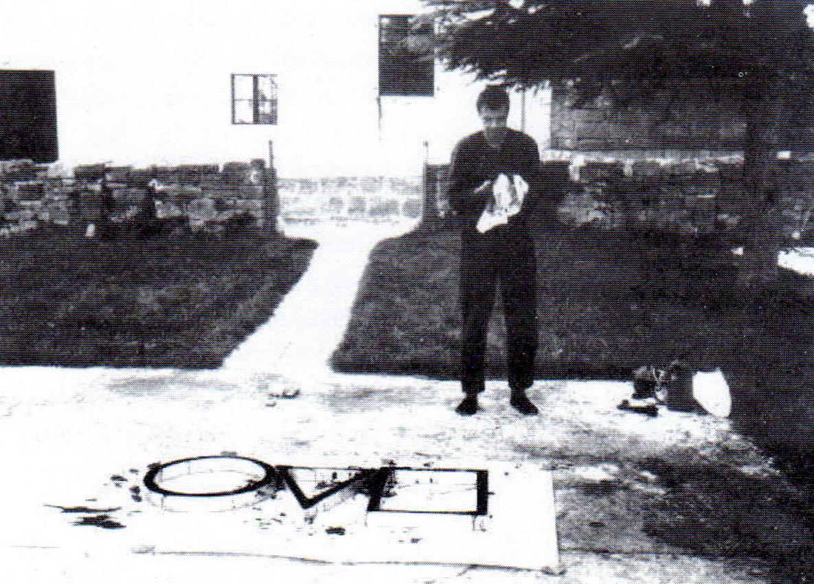 Burgic Nenad 03 Groznjan 1989