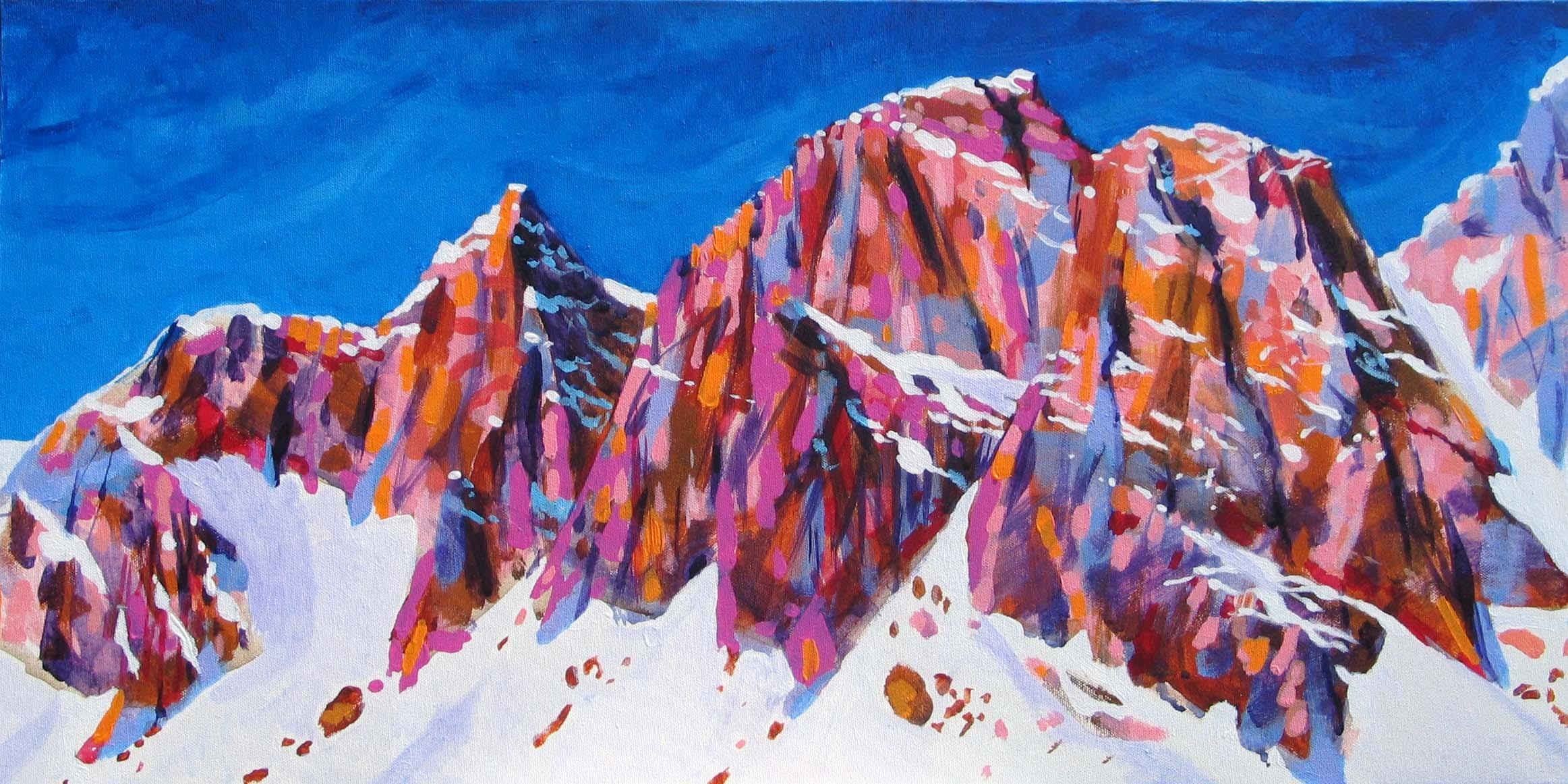 planine4