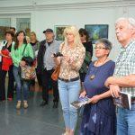 Željko Bubalo Galerija Sunce otvorenje 25 05 2017 16