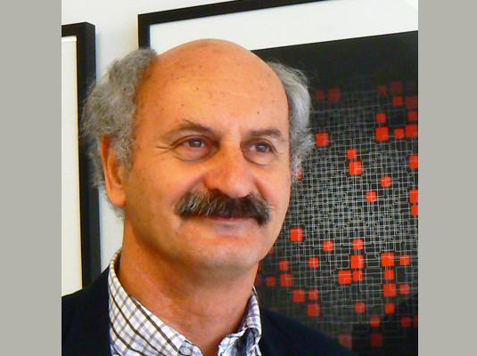 Čerić Vlatko