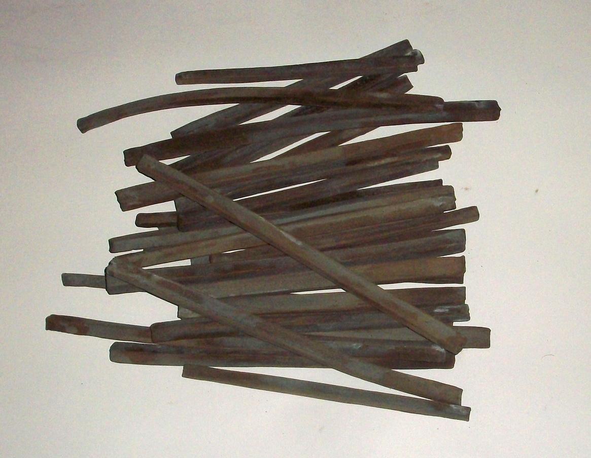 Dobrilovic bruna 3