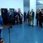 galerija sunce otvorenje izlozbe price iz azila autorica marija feldi 2014 17 x