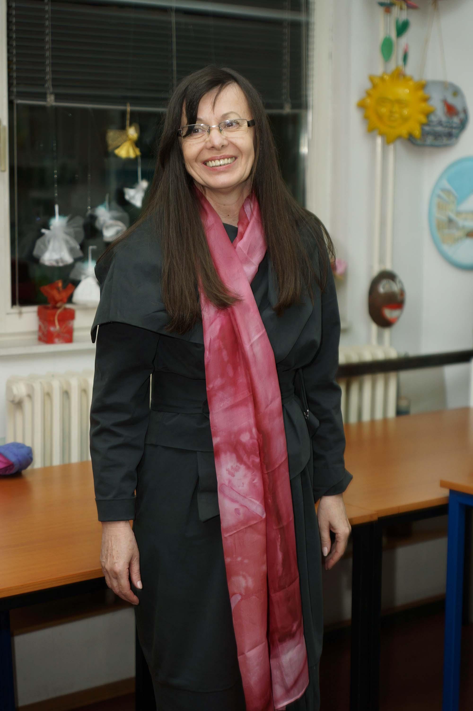 Marija Galić BOJA LJUBAVI foto Antun Bukovec 1