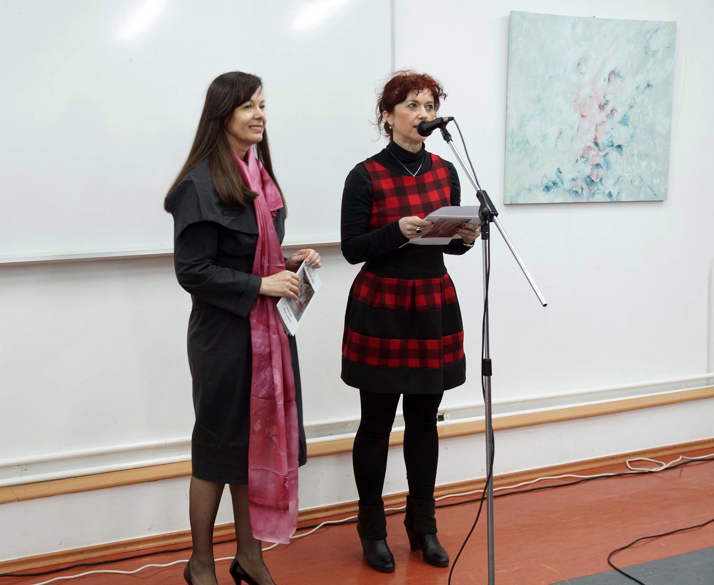 Marija Galić BOJA LJUBAVI foto Antun Bukovec 16
