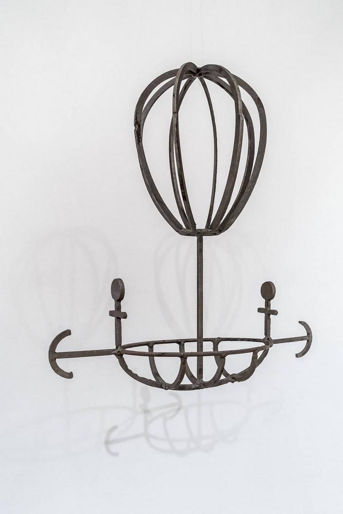 vilim halbarth flying boats 160716 212