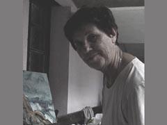 Hohoš Novaković Marija