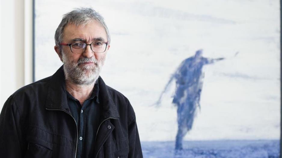 Stipe Ivanišević 1