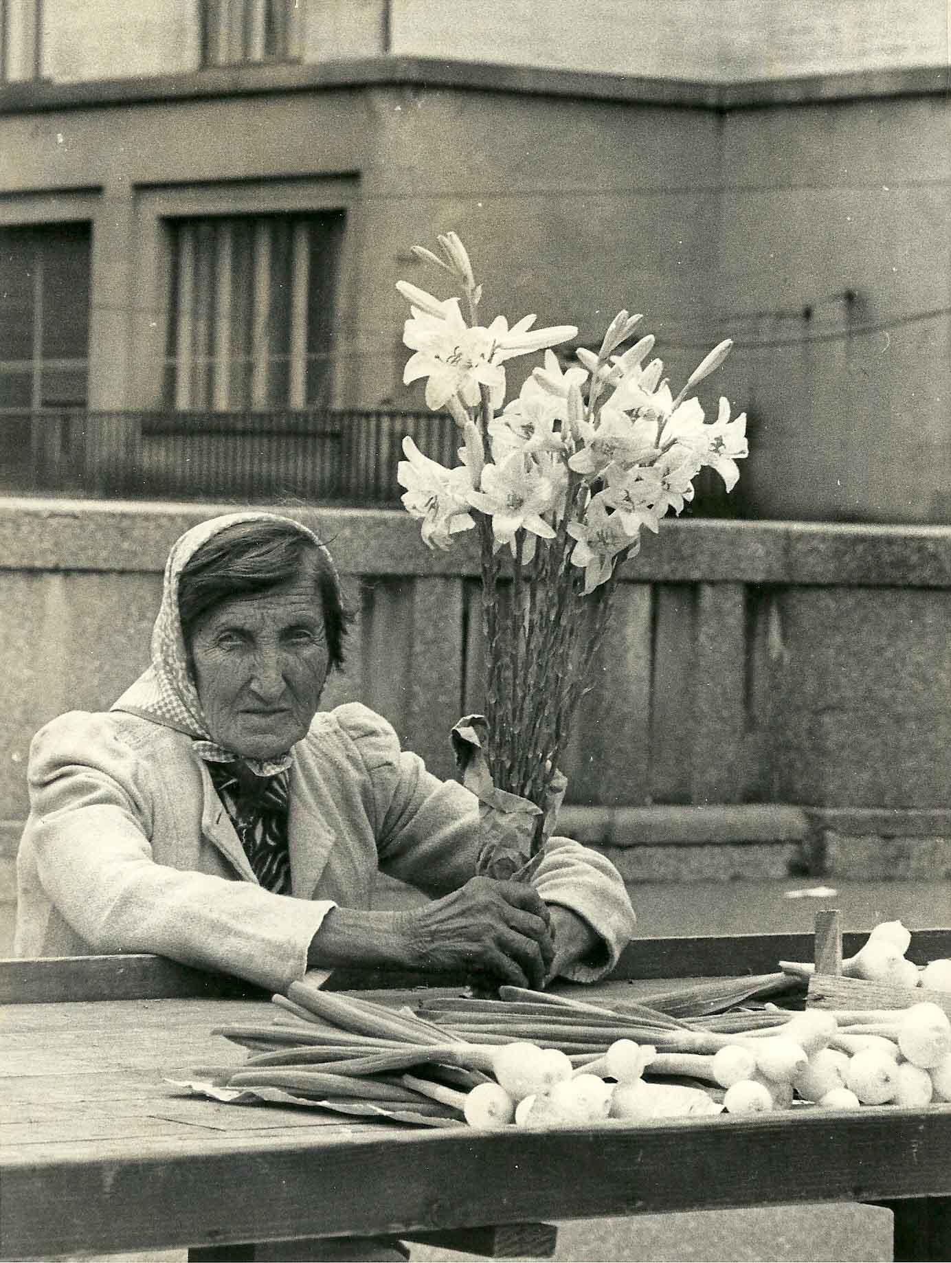 Miroslav Juhant Juha 6