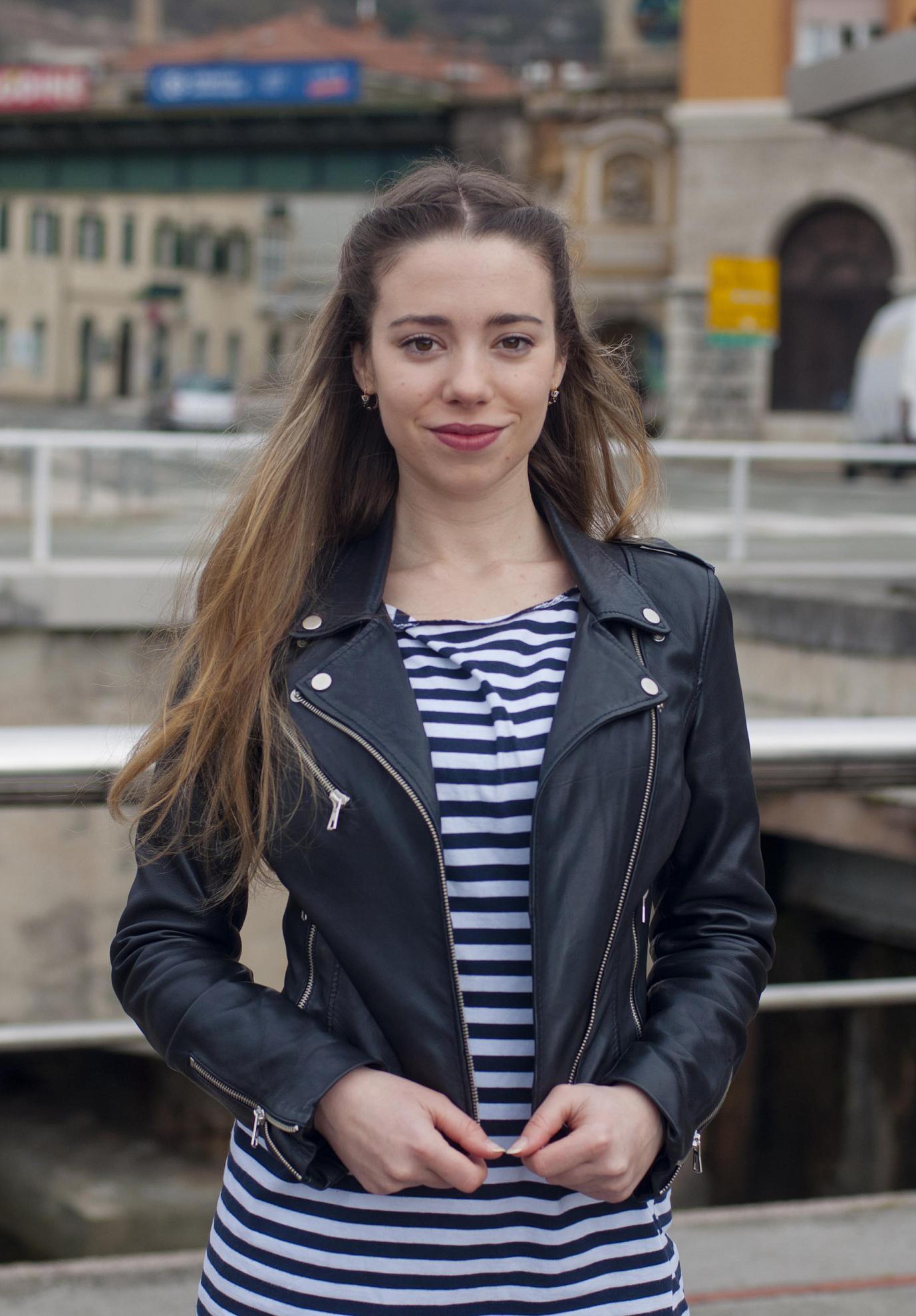 Sanja Juresko fotografija Rijeka